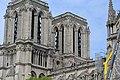 Notre-Dame de Paris (47669674501).jpg