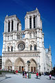 Notre Dame 001.jpg
