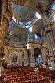 Notre Dame de l'Assomption (8354433546).jpg
