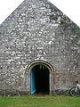 Notre Dame du Cloitre Quistinic Porte Ouest.jpg