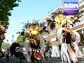 Notting Hill Carnival 2005 016.jpg
