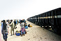 Nouadhibou train-4.jpg