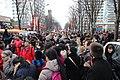 Nouvel an chinois à Paris le 22 février 2015 - 020.jpg