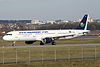 Nouvelair A321 TS-IQB.jpg