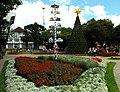 Nova Petropolis - Praça das Flores - panoramio (2).jpg