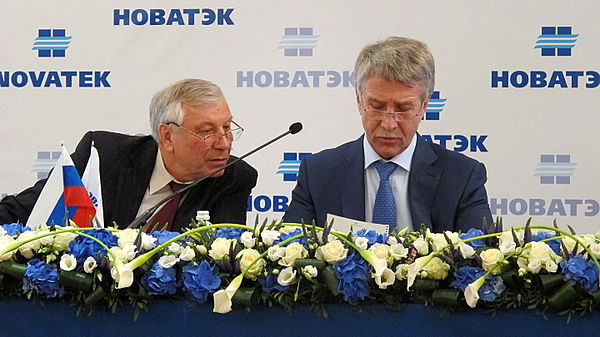 Novatek's Annual General Meeting of Shareholders 2016-04-22 25.JPG