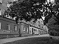 Nowa Huta (Poland) (9629355631).jpg