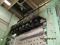 Nrcc wall furnace sample frame loading closeup.jpg