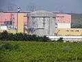 Nuclear Vineyard Cernavoda.jpg