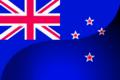 Nueva Zelanda (Serarped).png