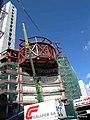 Nuevo Edificio Windsor - CC Titania (4551830869).jpg