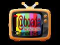 Nuevo Logo 3d.png