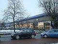 Nugent Shopping Centre, Orpington - geograph.org.uk - 1700896.jpg