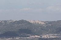 Nule, panorama (01).jpg