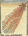 Nuremberg Chronicle f 222v 4.jpg