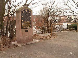 Nuremberg L.A.Feuerbach Memoria Monument f ne.jpg