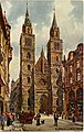Nurnberg, Lorenzkirche. 611B (NBY 418267).jpg