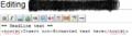 Nuvola-inspired Edit Bar for MediaWik-screenshot.png