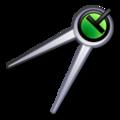 Nuvola apps designer.png