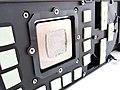 Nvidia GeForce GTX Titan - Wakueumbau DSCF4627 (16613120705).jpg