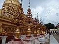 Nyaung-U, Myanmar (Burma) - panoramio (21).jpg
