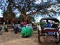 Nyaung-U, Myanmar (Burma) - panoramio - mohigan (89).jpg