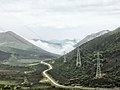 Nyingchi, Tibet - 42364647972.jpg