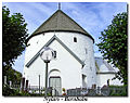 Nylars kirke (Bornholm).JPG