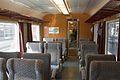 OBB4010 interior view 1st class.jpg