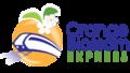 OBE logo sm.png