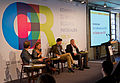 OER-Konferenz Berlin 2013-5966.jpg
