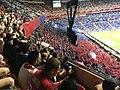 OL-Angers Groupama Stadium 03.jpg