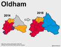 OLDHAM (43193615842).png