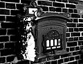 OLD LETTERBOX IN LAUENBURG.jpg