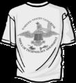 OTAShirt-Back.png