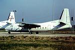 OY-CCL F27 BAC Express CVT 1997 (23748853971).jpg
