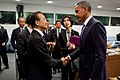 Obama and Wen Jiabao.jpg