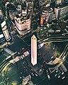 Obelisco desde ariba.jpg