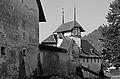 Oberdiessbach Neues Schloss-03.jpg