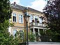 Villa Dorothee