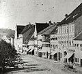 Obere Stadt mit Veitstor um 1870.jpg