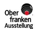 Oberfranken-Ausstellung Logo.png