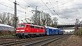 Oberhausen Osterfeld 111 067 bwegt NWB RE44 (49534690123).jpg