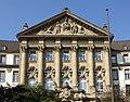 Oberlandesgericht Köln (10).jpg