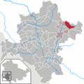 Oberschönau in SM.png