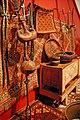 Objets quotidiens kazakhs (musée Guimet) (5382444876).jpg