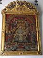 Obra religiosa en la Capilla de Nuestra Señora de Chiquinquirá.jpg