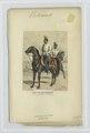 Obrist und Obristlieutenant. 1866 (NYPL b14896507-90520).tiff