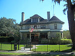 Ocala Historic District010.jpg