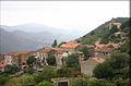 Ocana, Corse du sud. De nos jours.jpg